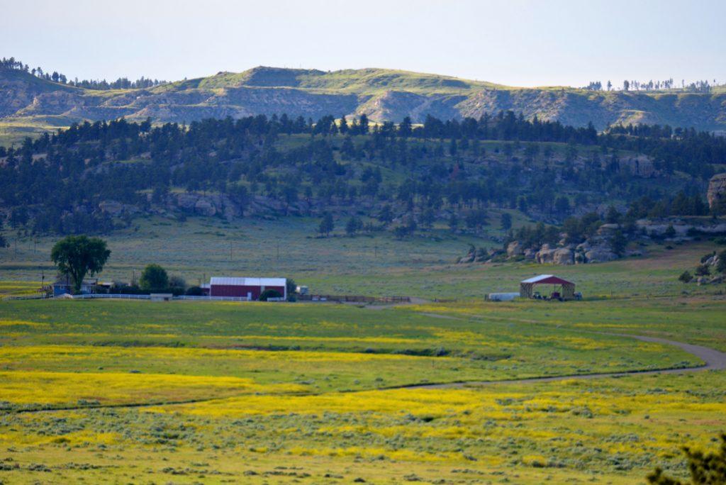Bull-Mountain-Ranch-Billings-MT14