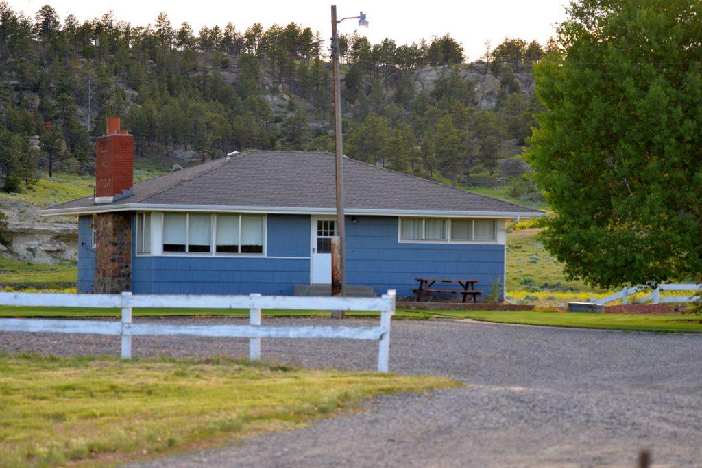 Bull-Mountain-Ranch-Billings-MT16