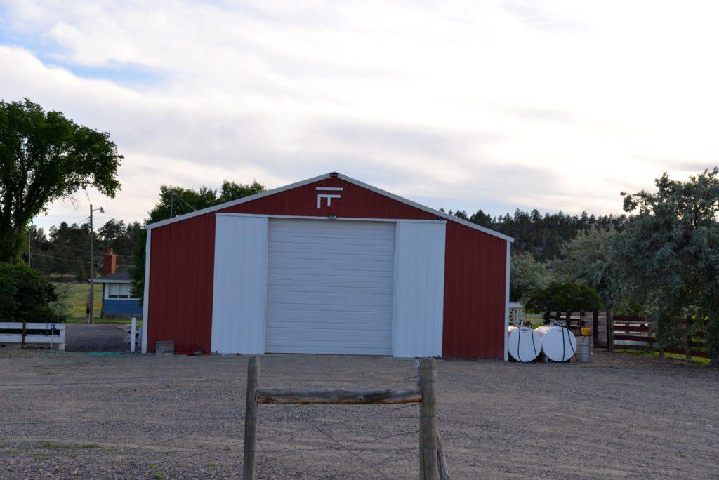 Bull-Mountain-Ranch-Billings-MT17