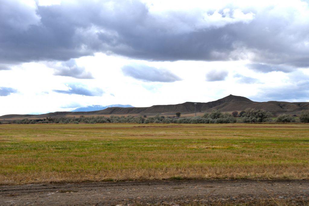 Clarks-Fork-Irrigated-Farm-Fromberg-Montana11