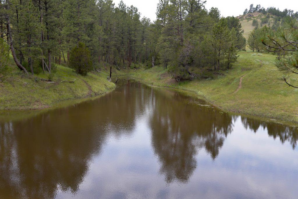 Ranch-for-Sale-Broadus-Montana19