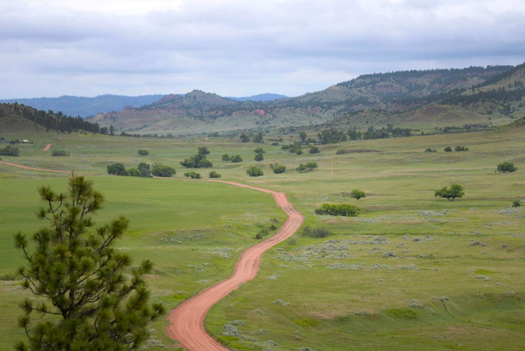 Ranch-for-Sale-Broadus-Montana3