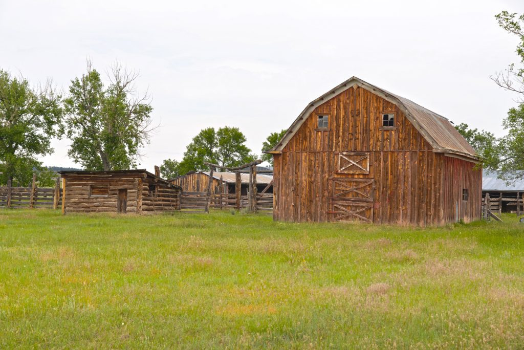 Ranch-for-Sale-Broadus-Montana30