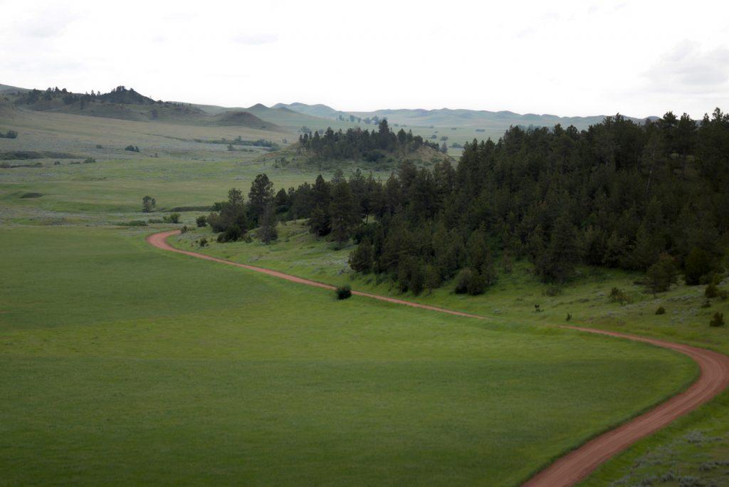 Ranch-for-Sale-Broadus-Montana4