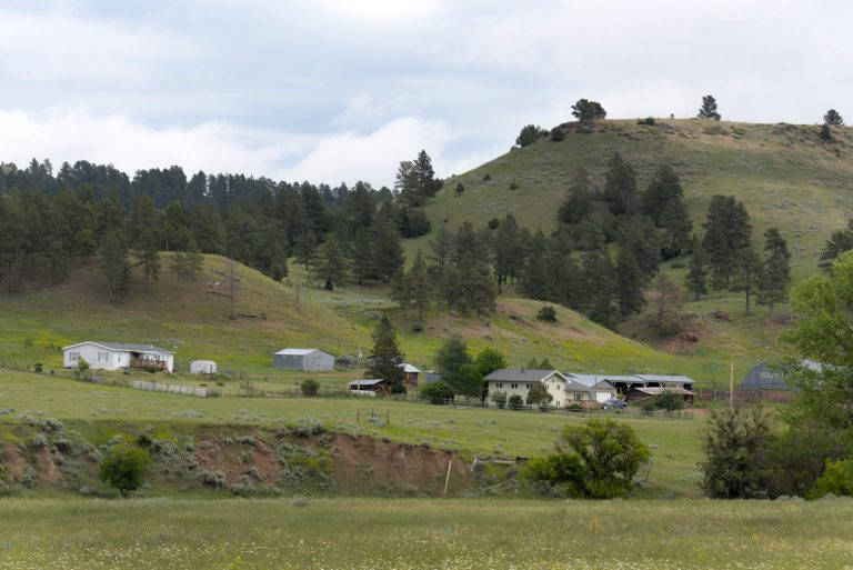 The Number 1 Secret to Selling Any Property for Top Dollar in Montana