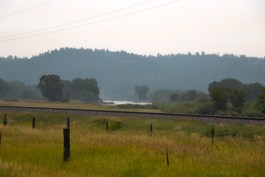 The Holmgren Ranch20