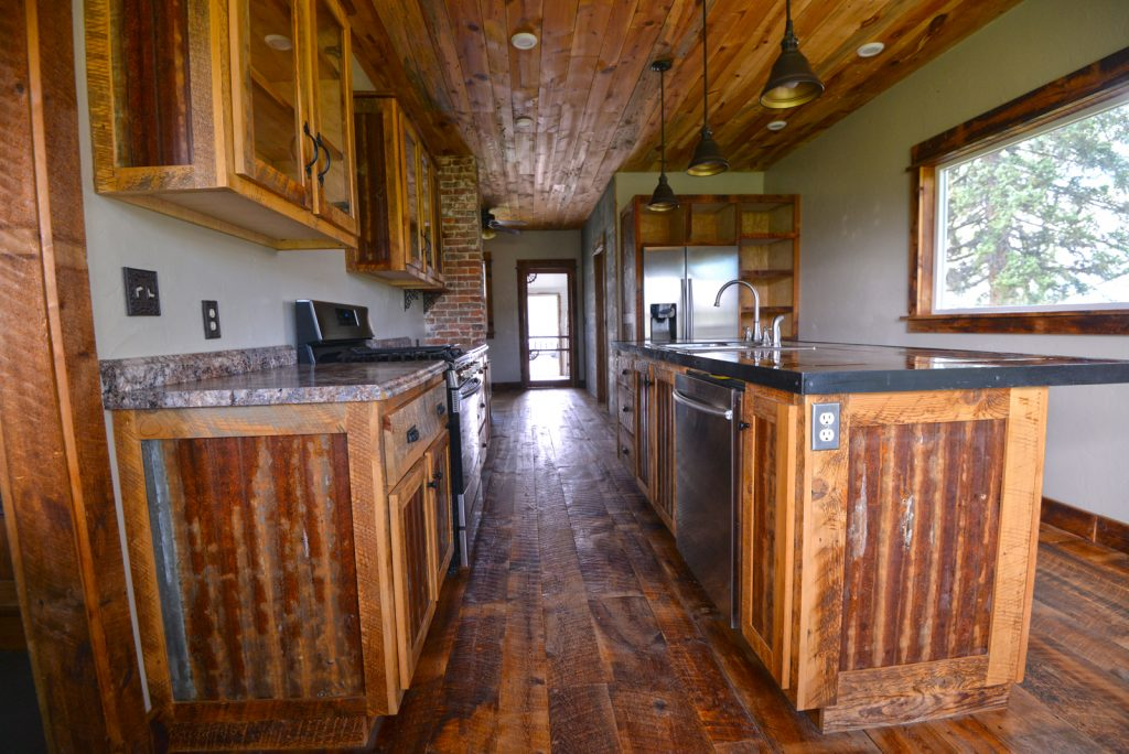 The Holmgren Ranch7