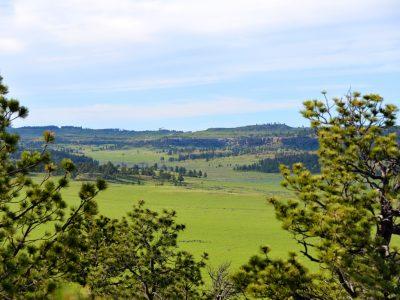 Bull-Mountain-Ranch-Billings-MT8