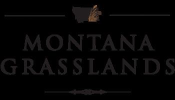 MontanaGrasslandsLogo-1024x566