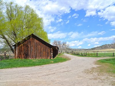 The Holmgren Ranch2